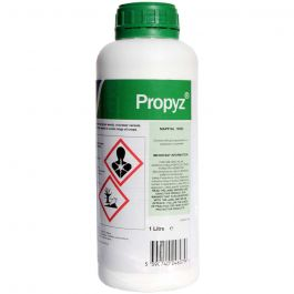 Propyz 1 L Residual Herbicide