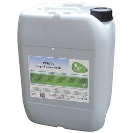 Purity Soil Conditioner 10 L - Organic Concentrated Liquid Soil Conditioner