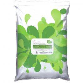 Purity Soil Conditioner 20 KG - Organic Granular Soil Conditioner