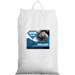 Sapphire Grain 10kg Sack