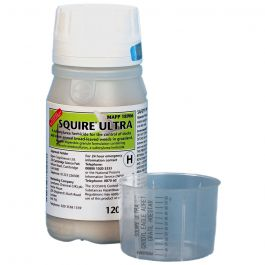 Squire Ultra - Clover Safe Herbicide