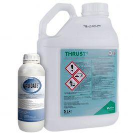 Thrust 5L and Validate 1L Bundle
