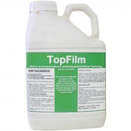 TopFilm - Maximises Performance of Aquatic Weed Killers