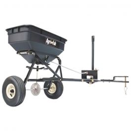 PG6000 Towable Broadcast Spreader