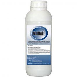 Validate 1L - Maximises Herbicide Performance