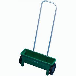 Vitax Green Up Lawn Drop Spreader