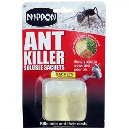 Vitax Ant Killer Sachets