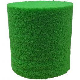 Weedstick Replacement Sponge
