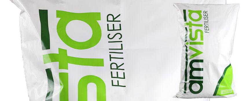 Progreen launch new range of bespoke fertilisers