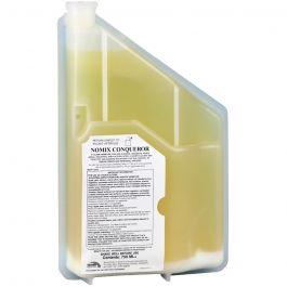 Aquatic Weed Control Products